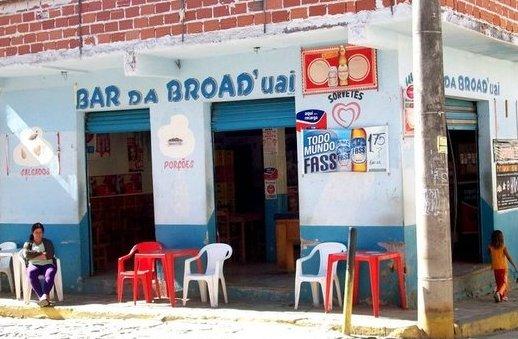 Bar Mineiro