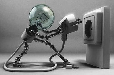 Apagão Hackers