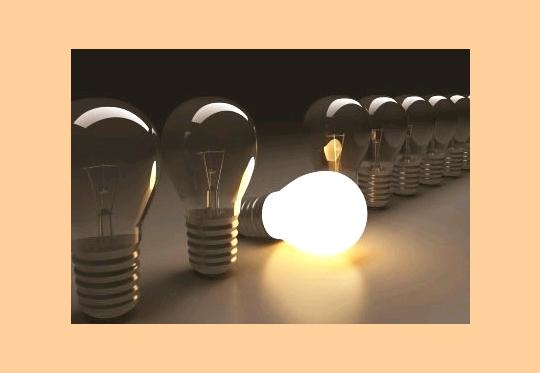 Inovação e criação destruidora