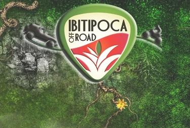 21ª edição Ibitipoca OffRoad 2010