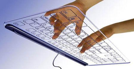 Comunique-se com o blog Matéria Incógnita