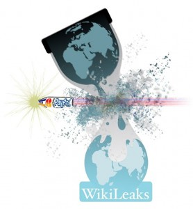 Charge - WikiLeaks PayPal