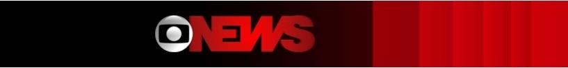 Logomarca da GloboNews