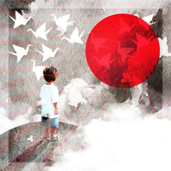 Japão - terremoto, tsunami e contaminação nuclear