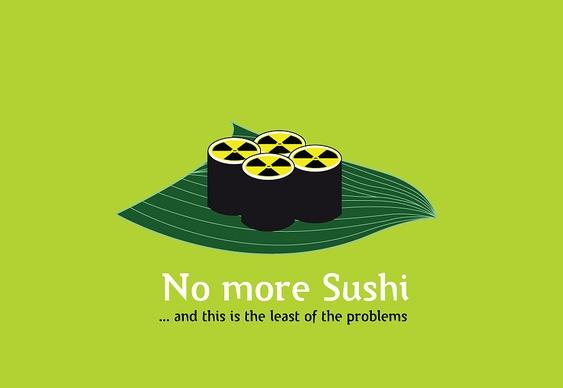 Alimento tradicional do Japão