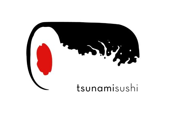 Tsunami Sushi - restaurante japonês