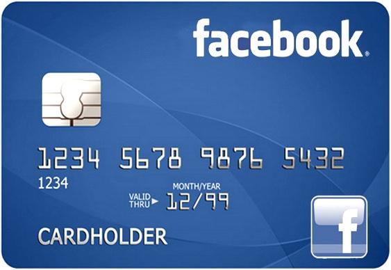 Banco Facebook
