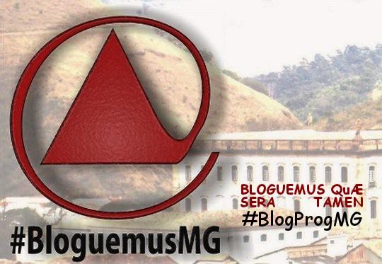 Bloguemus Quae Sera Tamen