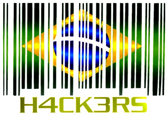 Brasil se protege contra hackers