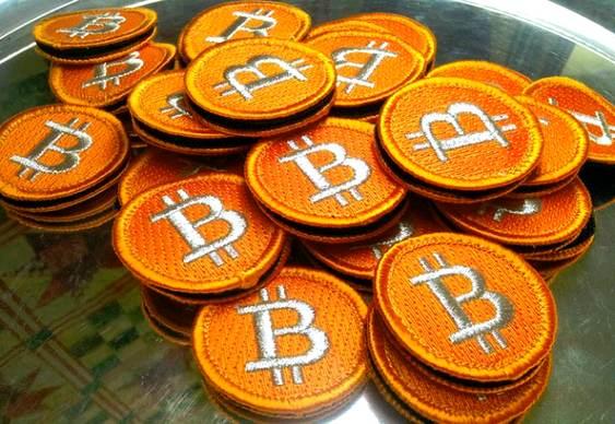 Mineração - Bitcoin