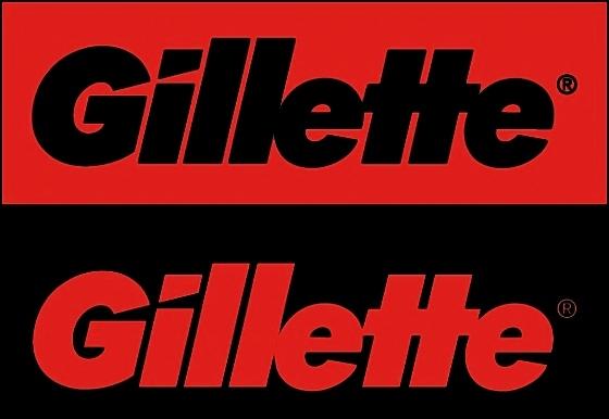 Gillette - Flamengo