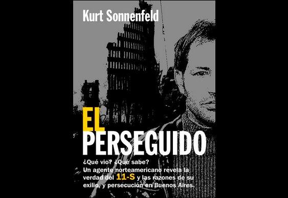 Cinegrafista do 11 de Setembro