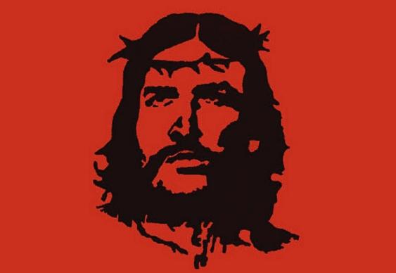 Jesus era um comunista?