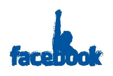 Movimentos sociais nas redes sociais