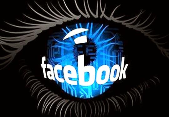 Rede Social sem segurança