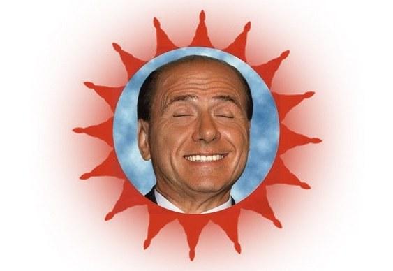 Primeiro-ministro italiano