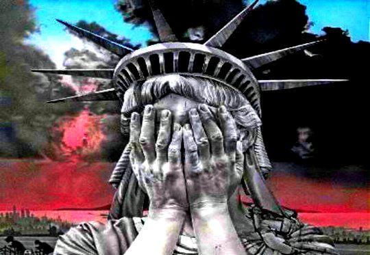 Democracia e Vergonha