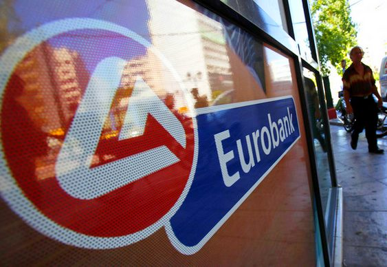 Banco do Brasil - Eurobank