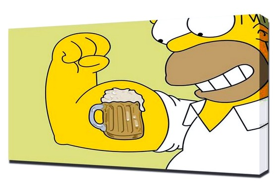 Cerveja emagrece?
