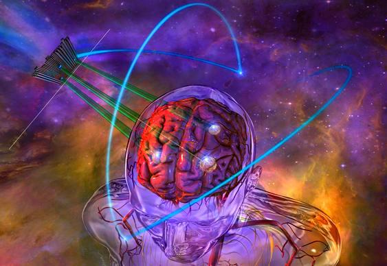 Tratamento laser vício drogas