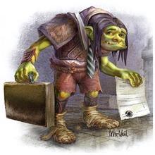 Troll - patentes