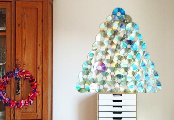 Decoração e enfeites de Natal