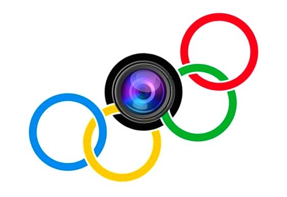 Vigilância nos Jogos Olímpicos do Rio