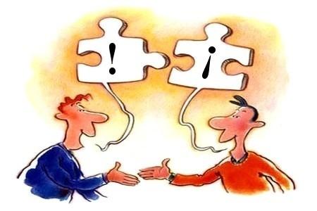 Comunicação nas empresas