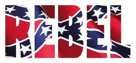Estados rebeldes da América
