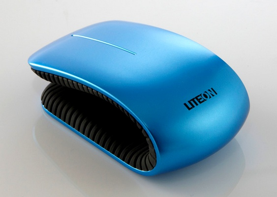Mouse para Notebook