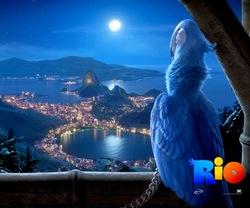 Microsoft Rio