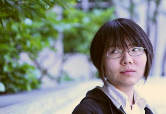 Yuumei Designer - deviantArt