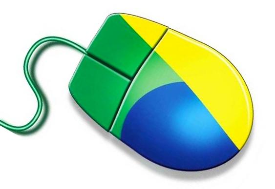 Vendas online no Brasil