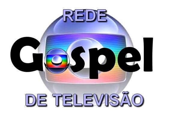 Rede Gospel de Televisão