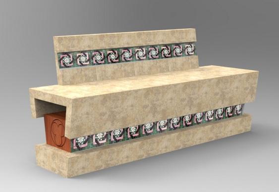 Design de banco