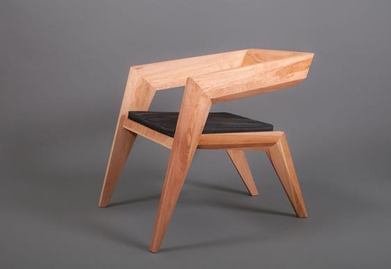 Cadeira Design