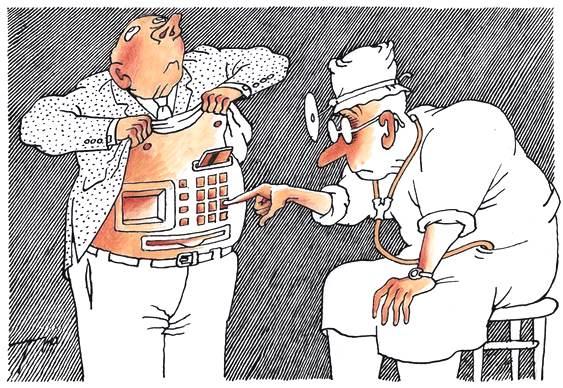 Médicos brasileiros contra cubanos