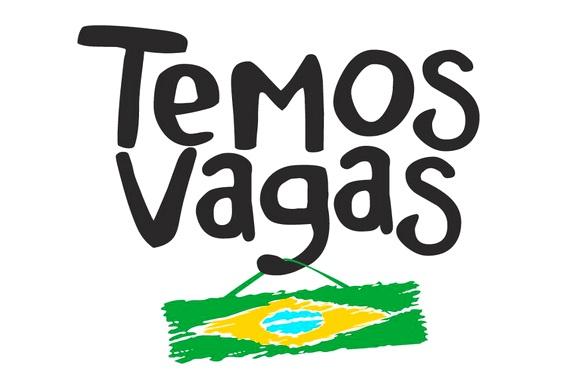 Image result for emprego no brasil