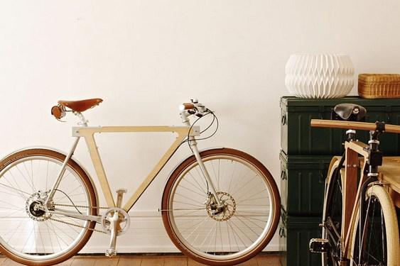 Bikes de Madeira