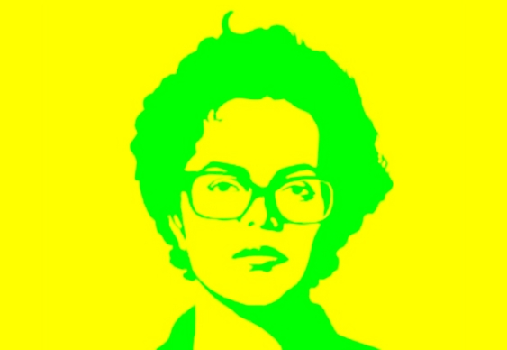 Presidenta Dilma Pronunciamento