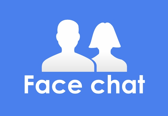 Face Chat