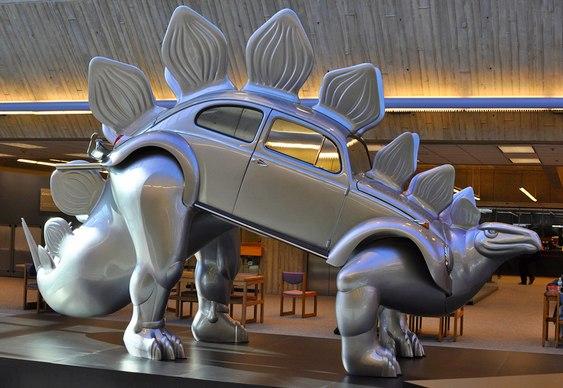 Beetlessaurus
