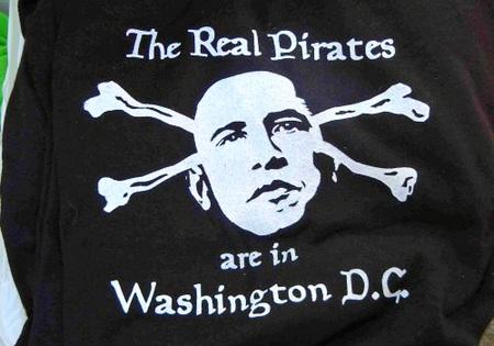 Obama espionagem EUA