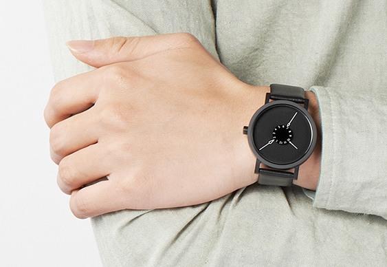 Design Relógios