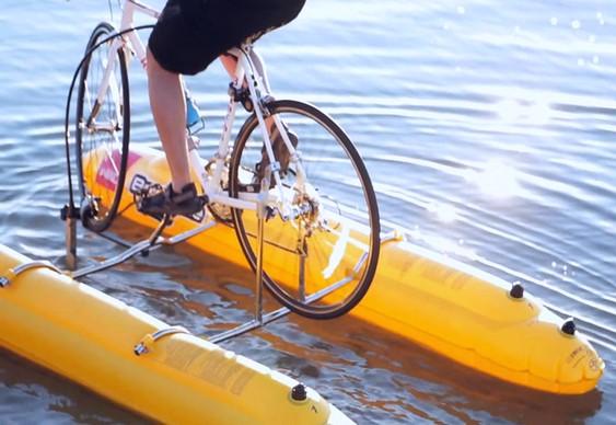 Bike Náutica