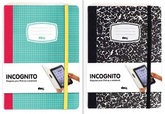 Capa Tablet