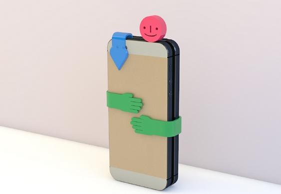 Bloqueador de celulares