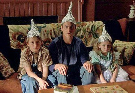 Métodos da NSA