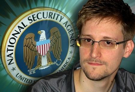 Ex-agente da CIA