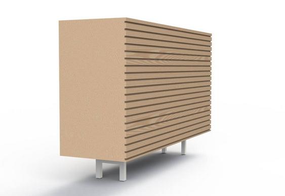 Design em Portugal